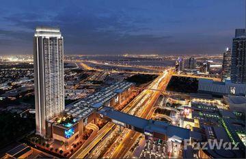 Downtown Views in , Dubai