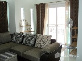 2 Bedrooms Property for sale in Cha-Am, Phetchaburi Arlex Mountain View III