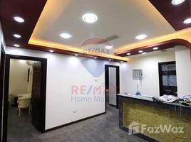 3 غرف النوم شقة للبيع في , Ad Daqahliyah - شقه للبيع بالمنصوره - فاصل ابن زيد و الزعفران