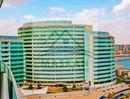 3 Bedrooms Apartment for rent at in Al Muneera, Abu Dhabi - U858626
