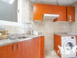 3 Bedrooms Apartment for sale in Lake Elucio, Dubai New Dubai Gate 2