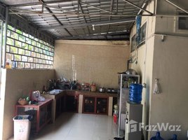 7 Bedrooms House for rent in Leay Bour, Takeo Other-KH-86327