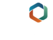 Developer of Diamond Views 2