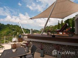2 Bedrooms Property for rent in Kamala, Phuket Kamala Hills