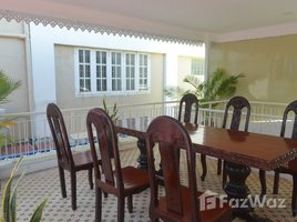 15 Bedrooms Villa for sale in Boeng Kak Ti Muoy, Phnom Penh Other-KH-9325