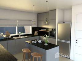 3 Habitaciones Casa en venta en , Cordobá Casa · 232m² · 3 Ambientes · 1 Cochera en venta