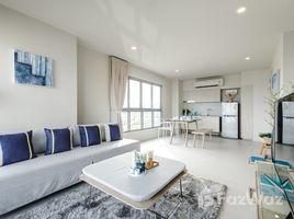 2 Bedrooms Condo for sale in Cha-Am, Phetchaburi Blu Cha Am - Hua Hin