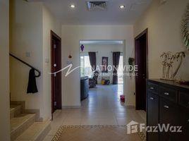 3 Bedrooms Property for sale in , Abu Dhabi Seashore