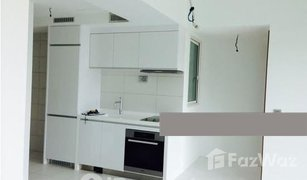 2 Bedrooms Property for sale in Dhoby ghaut, Central Region Handy Road