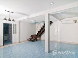 3 Bedrooms House for rent in Huai Khwang, Bangkok 3 Bedroom House For Rent in Huai Khwang