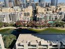 1 Bedroom Apartment for rent at in The Fairways, Dubai - U860482