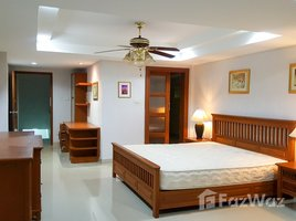 2 Bedrooms Villa for sale in Nong Prue, Pattaya 2 Bedroom Townhouse for Sale in Pratumnak Hill