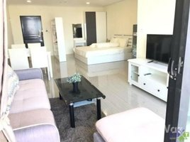 1 Bedroom Apartment for rent in Stueng Mean Chey, Phnom Penh Other-KH-62348