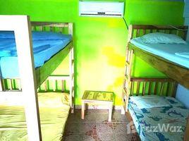 5 Bedrooms House for sale in El Higo, Panama Oeste SAN CARLOS EL HIGO, PLAYA CORONA 1, San Carlos, Panamá Oeste