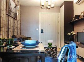 1 Bedroom Condo for sale in Thung Sukhla, Pattaya Notting Hill Laemchabang-Sriracha