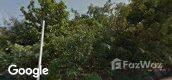 Street View of Panorama Palm Hills Prestige & Premiere