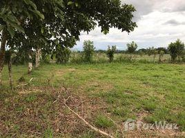 N/A Terreno (Parcela) en venta en , Alajuela CASTRO: Countryside Home Construction Site For Sale in Cutris, Cutris, Alajuela
