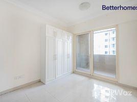 Studio Apartment for sale in , Dubai Manchester Tower