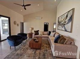 3 Habitaciones Casa en venta en , Nayarit 280 Alamo Calle, Riviera Nayarit, NAYARIT