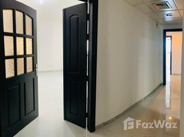 2 Bedrooms Apartment for rent in Zayed the First Street, Abu Dhabi Areej Tower