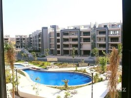 3 Bedrooms Apartment for sale in South Investors Area, Cairo Midtown