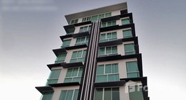 Available Units at The WIDE Condotel - Phuket