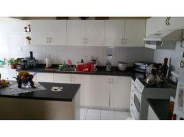 3 Habitaciones Casa en alquiler en Santiago de Surco, Lima JACARANDA, LIMA, LIMA