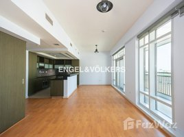 1 Bedroom Apartment for sale in The Lofts, Dubai The Lofts East