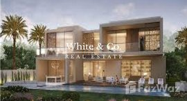 Available Units at Parkway Vistas