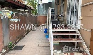 10 Bedrooms Property for sale in Simei, East region