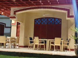 Matrouh Standalone SeaView Villa For Sale in N Coast Mena3 3 卧室 别墅 售