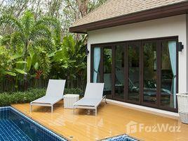 2 Bedrooms Villa for sale in Rawai, Phuket Inspire Villas