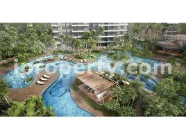 1 Bedroom Apartment for rent in Jalan kayu east, North-East Region Fernvale Road