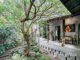 3 Bedrooms Villa for sale in Huai Sai, Chiang Mai Deepnight in The Moon Villa