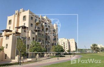 Al Thamam 18 in Al Thamam, Dubai