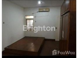 3 Bedrooms House for sale in Pulo Aceh, Aceh JL GARUDA II, Bekasi, Jawa Barat