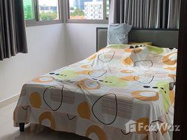 2 ห้องนอน บ้าน ขาย ใน เมืองพัทยา, พัทยา อาคาเดีย บีช คอนติเนนทอล