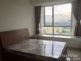 2 Bedrooms Condo for rent in Thuan Giao, Binh Duong The Canary