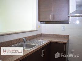 1 Bedroom Apartment for sale in Centrium Towers, Dubai Centrium Tower 2