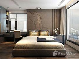 2 Bedrooms Condo for sale in Dong Ngac, Hanoi Sunshine City Hanoi