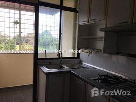 3 Bedrooms Apartment for rent in Bandar Melaka, Melaka Melaka City