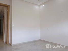 2 غرف النوم شقة للبيع في NA (Kenitra Maamoura), Gharb - Chrarda - Béni Hssen Superbe appartement à Val-Fleury de 76m²