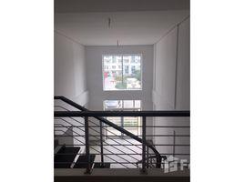 2 Bedrooms Apartment for sale in , Dubai Cluster C