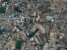 N/A Land for sale in Wang Sam Mo, Udon Thani Land for sale in Wang Sa Mo, Udon Thani