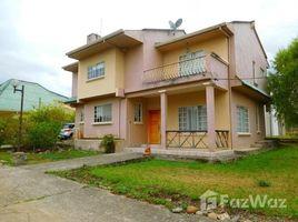 Azuay Ricaurte Ricaurte - Cuenca, Azuay, Address available on request 4 卧室 屋 售