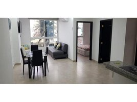 2 Bedrooms Apartment for rent in Salinas, Santa Elena Torre Marbella: Good Things Can Come In Small Packages!