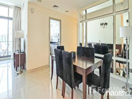 2 Bedrooms Apartment for rent in Meydan Avenue, Dubai The Polo Residence