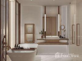 平定省 Takashi Ocean Suite 2 卧室 住宅 售