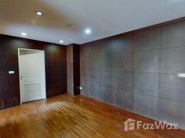 2 Bedrooms Condo for sale in Khlong Tan Nuea, Bangkok Prime Mansion Promsri