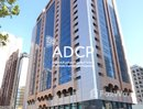 3 Bedrooms Apartment for rent at in Zayed the First Street, Abu Dhabi - U823428